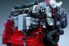 Deutz Engine Photo 1