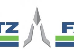 Deutz-Fahr Logo 1