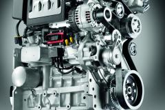 FARMotion Engine Photo 1