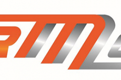 FARMotion Logo 1