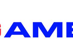 PFG America Logo 1