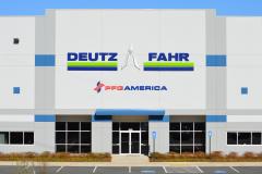 PFG America Office/Facility in Dacula, GA Photo 1