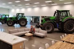 PFG America Office/Facility in Dacula, GA Photo 3